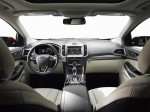 Ford Edge S 2015 Фото 05