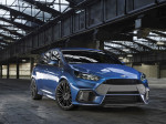 Ford Focus RS 2015 Фото 03