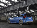 Ford Focus RS 2015 Фото 04