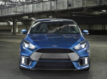 Ford Focus RS 2015 Фото 05