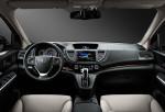Honda CR-V 2015 Фото 04