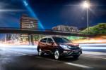 Honda CR-V 2015 Фото 09