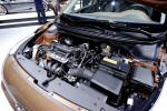Hyundai i20 Coupe 2015 фото 15