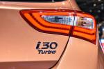 Hyundai i30 2015 фото 02