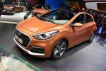 Hyundai i30 2015 фото 04