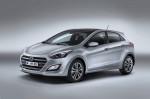 Hyundai i30 2015 фото 07