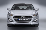Hyundai i30 2015 фото 09