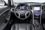 Hyundai i30 2015 фото 10