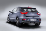 Hyundai i30 2015 фото 12
