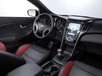 Hyundai i30 Turbo 2015 Фото 04