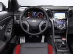 Hyundai i30 Turbo 2015 Фото 06