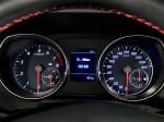 Hyundai i30 Turbo 2015 Фото 07