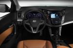 Hyundai i40 2015 фото 05
