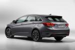 Hyundai i40 2015 фото 08