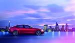 Jaguar XE 2015 Фото 01