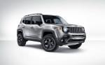 Jeep Renegade Hard Steel 2015 Фото 04