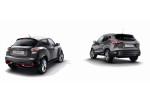 Nissan Juke Qashqai -спецверсии 2015 Фото 06