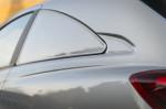 Opel Crossvan Corsa 2015 Фото 14