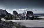 Peugeot Partner Tepee 2015 Фото 10