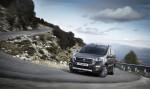 Peugeot Partner Tepee 2015 Фото 11