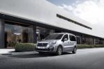 Peugeot Partner Tepee 2015 Фото 2