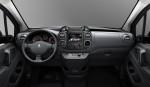 Peugeot Partner Van 2015 Фото 4