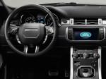 Range Rover Evoque 2015 Фото 02