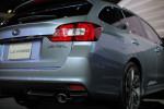 Subaru Levorg 2015 Фото 11