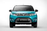 Suzuki Vitara 2015 Фото 15