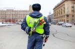 Цветочный патруль от Skpda Фото 02