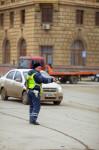 Цветочный патруль от Skpda Фото 10
