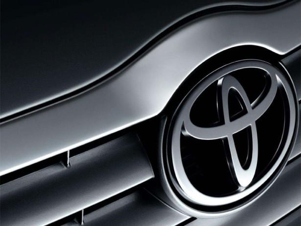 Тойота увеличит стоимость своих машин