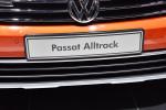 Volkswagen Passat Alltrack 2015 Фото 05