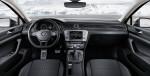 Volkswagen Passat Alltrack 2015 Фото 10