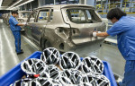 Volkswagen бюджетный бренд Фото 03