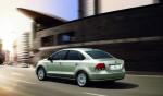 Volkswagen бюджетный бренд Фото 04