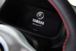 Yamaha Motiv 2019 Фото 07