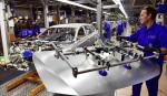 Завод Volkswagen Фото 04
