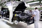 Завод Volkswagen Фото 05