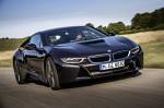 автомобили BMW 2015 фото 01
