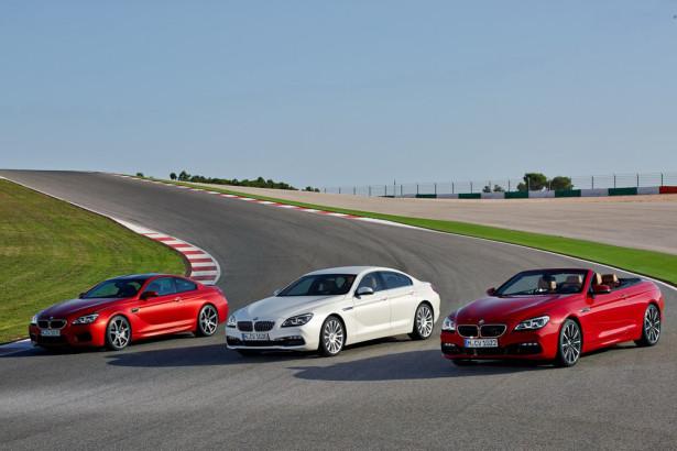 автомобили BMW 2015 фото 02