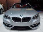 автомобили BMW 2015 фото 03