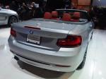 автомобили BMW 2015 фото 04