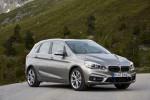 автомобили BMW 2015 фото 05