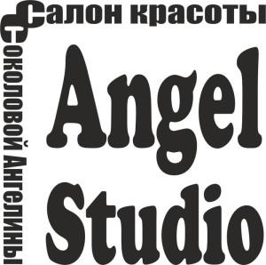 салон красоты Angel Studio