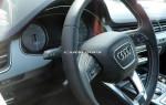 Audi SQ7 2016 Фото 05