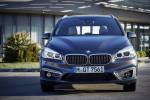 BMW 2-Series GT 2016 Фото 05