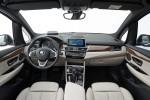 BMW 2-Series GT 2016 Фото 10