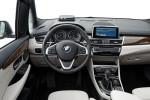 BMW 2-Series GT 2016 Фото 11