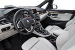 BMW 2-Series GT 2016 Фото 14